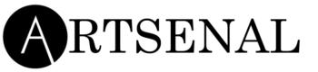 Logo Artsenal