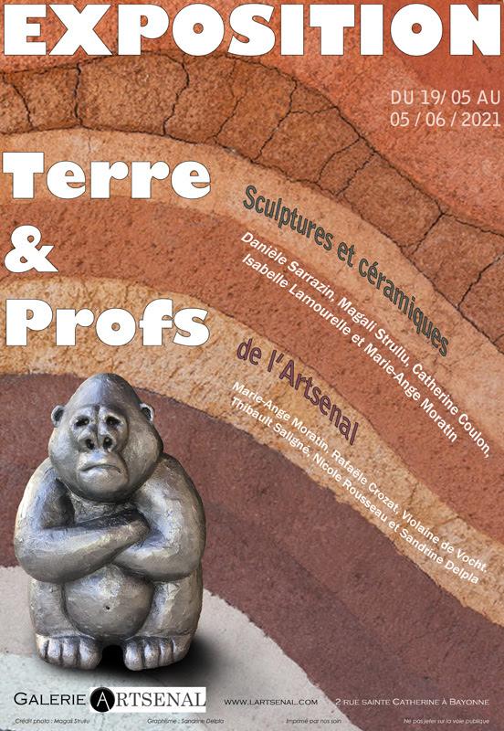 Exposition-Terre-Profs-Du-19-mai-au-5-juin-2021